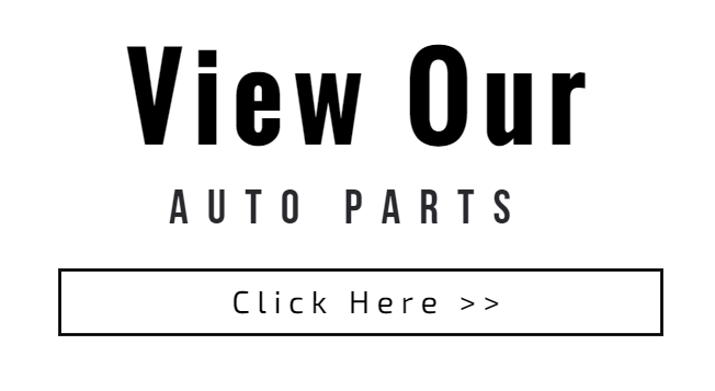 Click here to view our parts